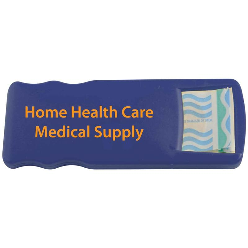 Primary Care™ Bandage Dispenser
