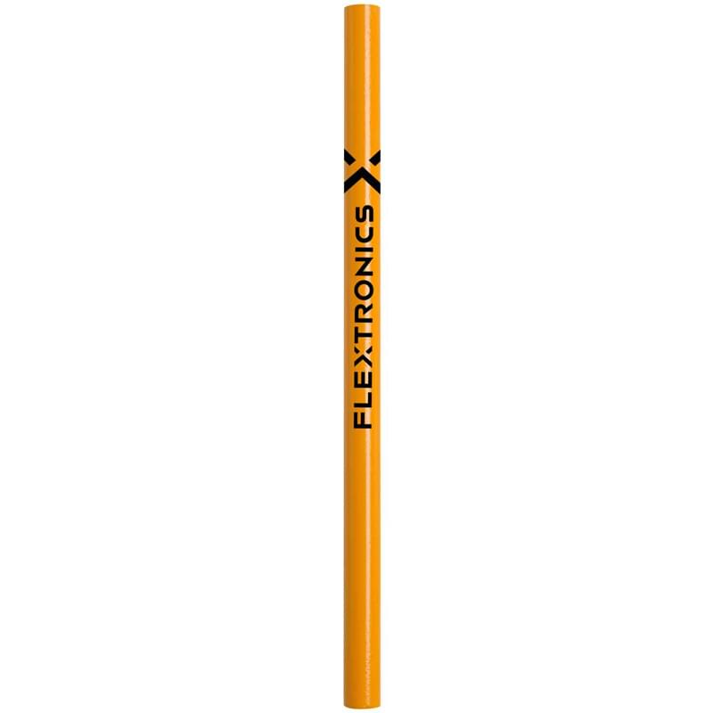 Jo-Bee Jumbo Untipped Pencil