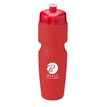 24 oz. Breakaway Bike Bottle