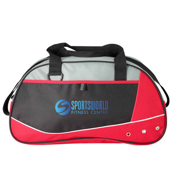 Active Sport Duffle Bag